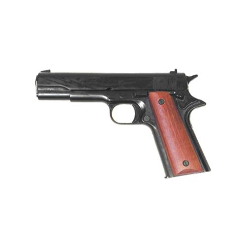 Pistola Semiautomatica a Salve Colt 96 Calibro 8