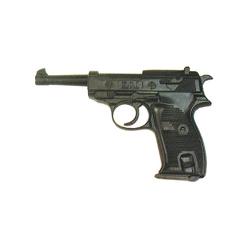 Pistola Semiautomatica a Salve ME 38 Calibro 8