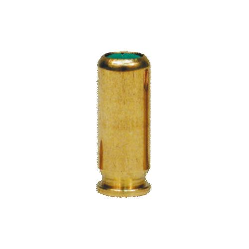 Colpi  a Salve per Pistola Automatica Calibro 8