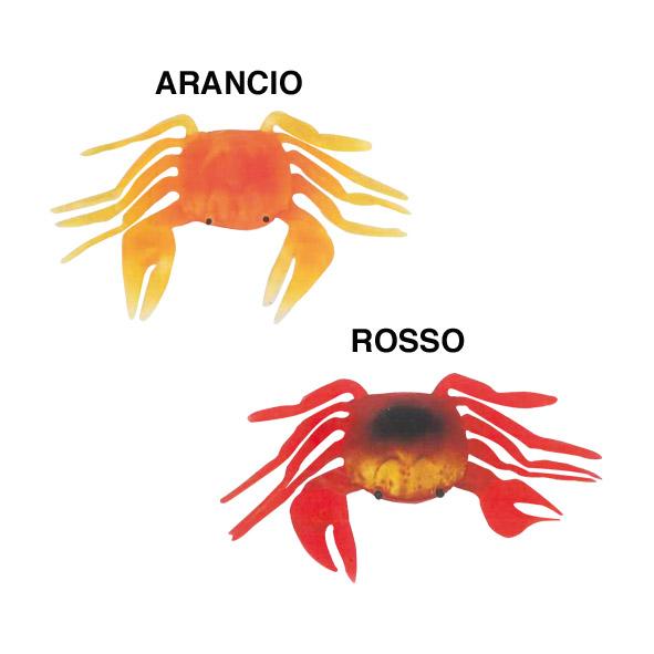 Granchio soft  Size M