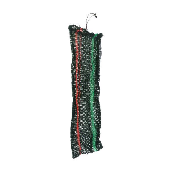 Sacco strozzo rete pesante maglia 12 mm