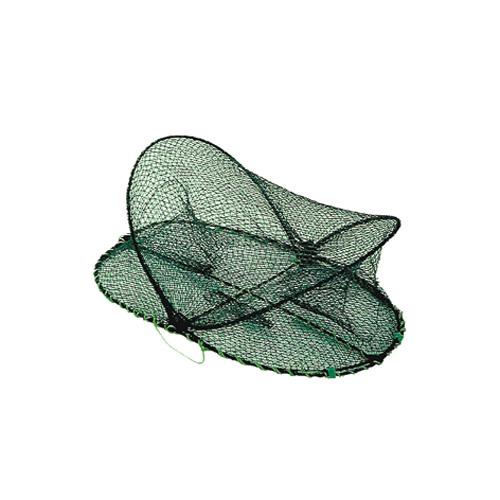 Trappola per Pesci Rettangolare a Ventaglio cm.70