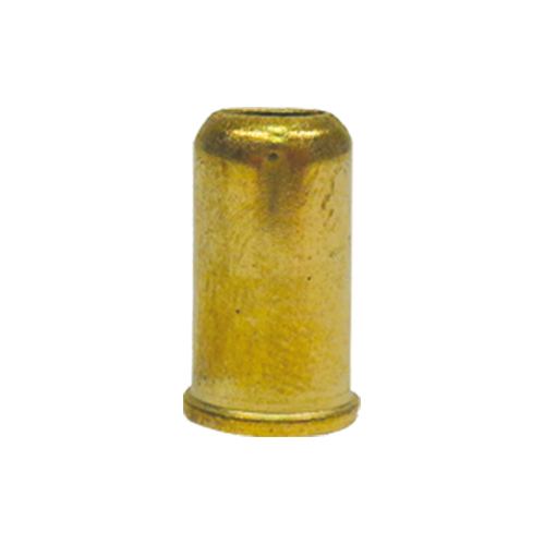 Colpi a Salve per Pistola Automatica Calibro 9