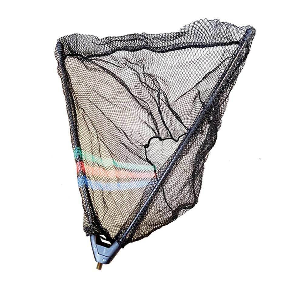 Testa Chiudibile a Triangolo cm.40 m.6