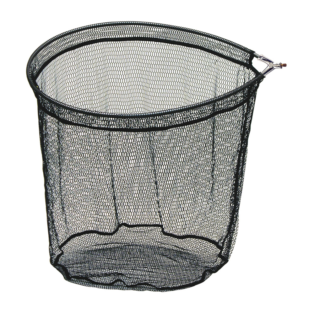 Testa Guadino Alluminio Pan Net