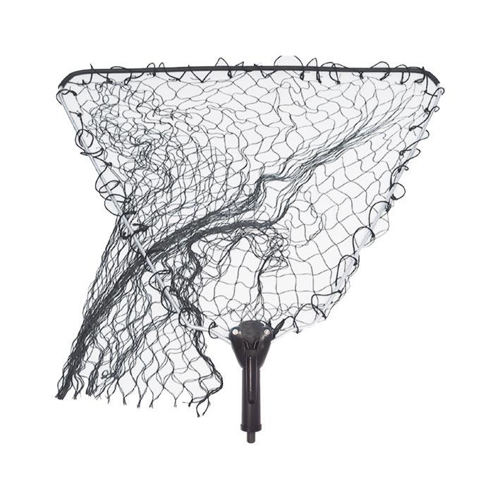 Testa Pieghevole Plastica cm.50 m.21