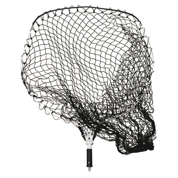 Testa Pieghevole Metallo cm.50 m.21